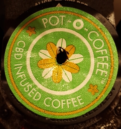 Potocoffee3