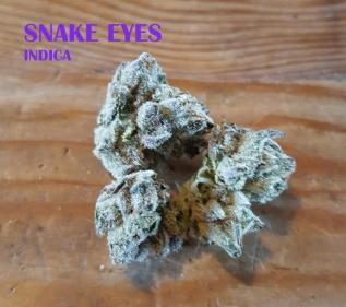 snake-eyes-1-copy